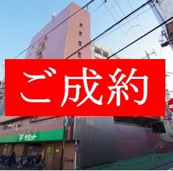 シャルマン文京千駄木